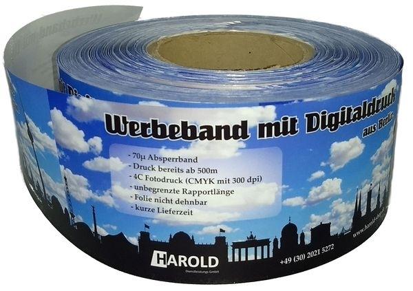 Absperrband-Digitaldruck-4C