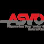 Absperrband mit Logodruck