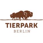 Absperrband-mit Logo Tierpark Berlin